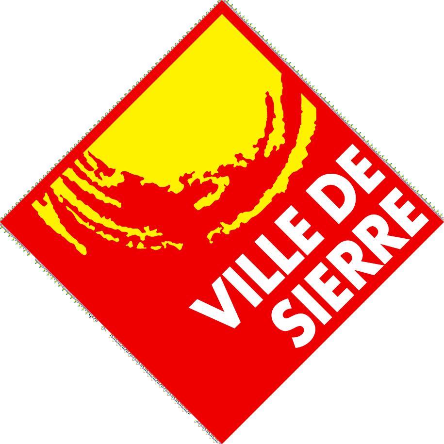 ville_de_sierre